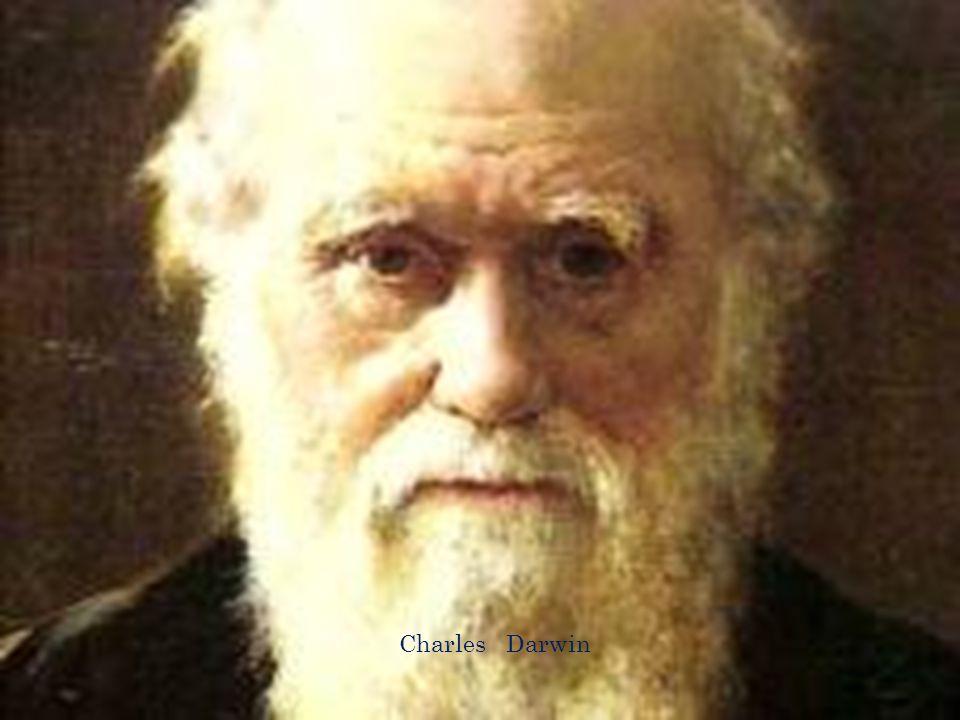 Per primo, Darwin [1872] si e chiesto se le espressioni facciali delle emozioni fossero culturalmente invarianti. Parti dai resoconti di inglesi residenti in 46